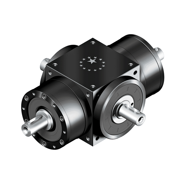 APEX keglegear AT-4M- Serie