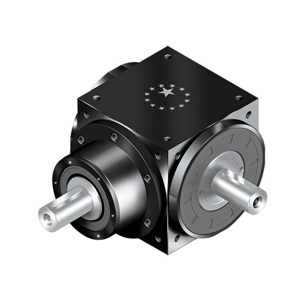 APEX keglegear AT-L1/R1- Serie