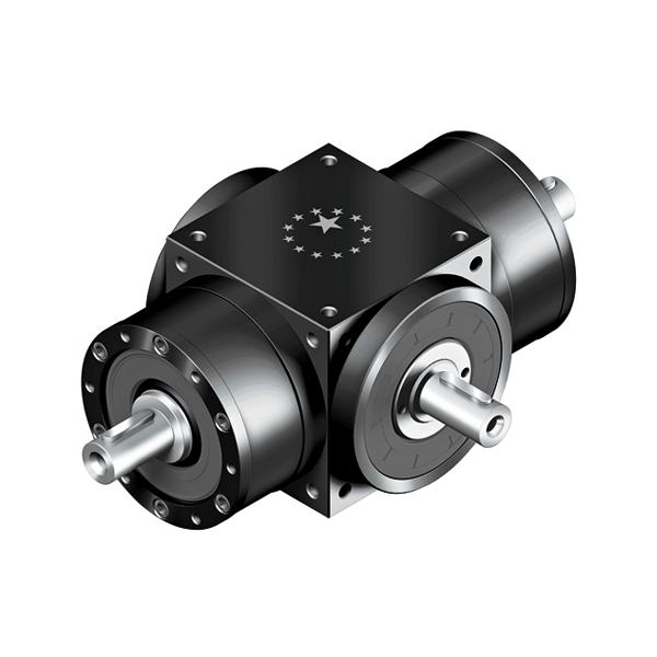 APEX keglegear AT-LM/RM- Serie
