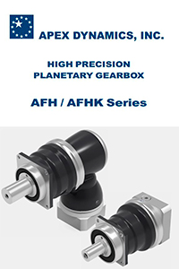 Katalog - AFH AFHK gear